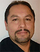 Picture of Wanted Person Suspect Jose Diaz