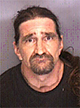 Picture of Wanted Person Randy Howard Francis