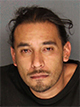 Picture of Wanted Person Suspect Christopher Paul Salas