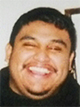 Picture of Victim Tony Jonathan Mendoza
