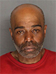 Picture of Wanted Person Robert White