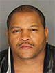 Picture of Wanted Person Suspect Melvin Rasberry