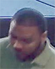 Picture of Wanted Person Suspect Unknown Attempt Sexual Assault