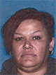 Picture of Person of Interest Danyel Carrillo